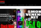 ejuiceconnect coupon codes