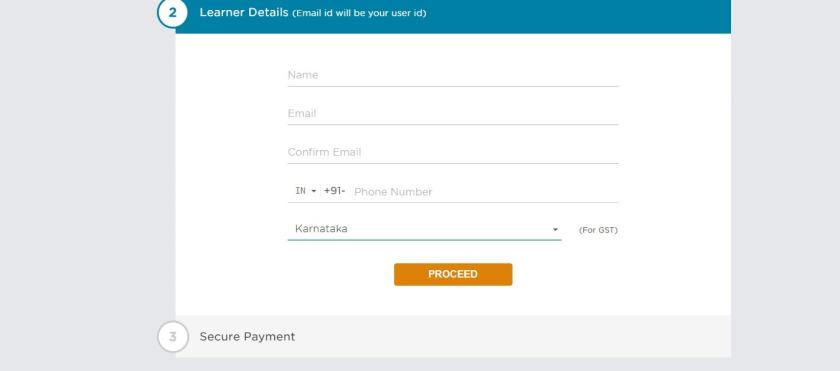 Discounts and offers from Simplilearn
