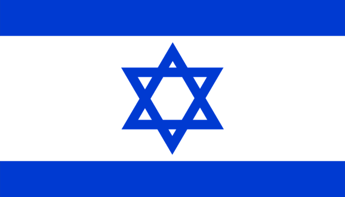 [Updated 2018 September] Best VPNs for Israel with Pros & Cons