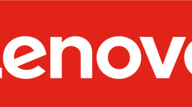 lenovo canada coupon codes