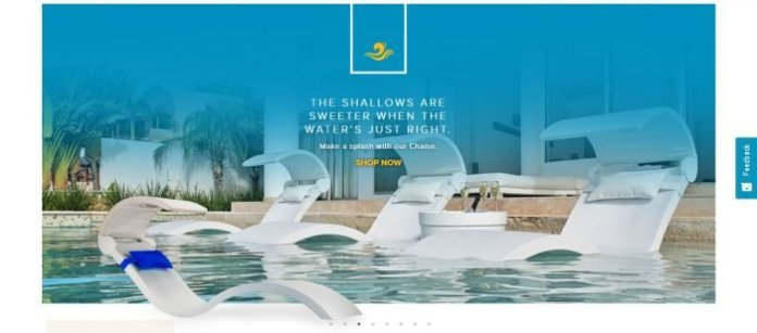 ledge lounger coupon codes
