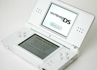 Top Nintendo DS Emulator For Android