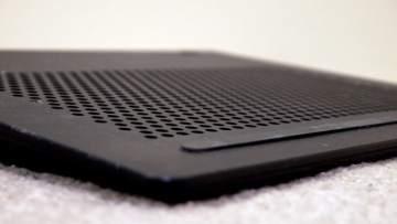 best laptop coolers