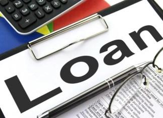 Loan Affiliate Programs