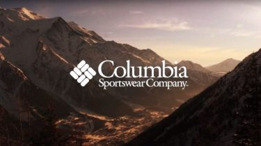COLUMBIA Coupons & Offers