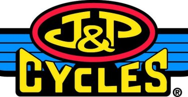 J&P Cycles Coupons & Offers
