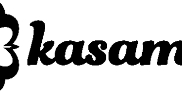 Kasamba Discount Coupon Codes
