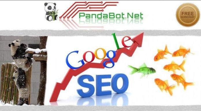 Pandabot coupons & Offers