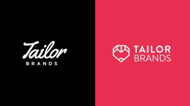 Tailor Brands Coupon Codes