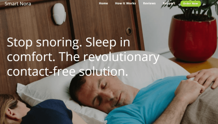 {Latest} Smart Nora Coupon Codes September 2018: Get UpTo 80% Off (Free Shipping)