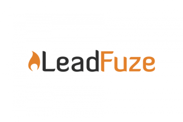 LeadFuze Coupons Discount