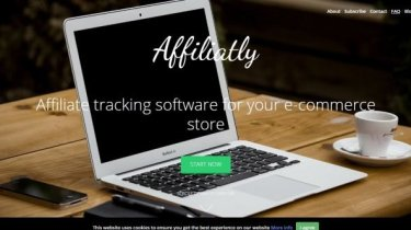 affiliatly discount coupons