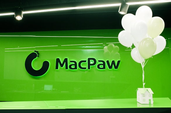 MacPaw CleanMyPC Coupon Codes [Updated September 2018]– Get 50% Off