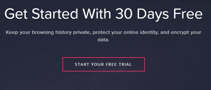 VirtualShield Coupon Codes