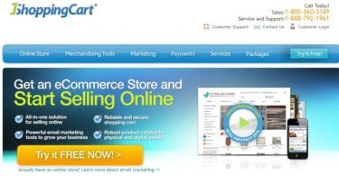 1ShoppingCart Coupon Codes