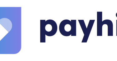 payhip discount code