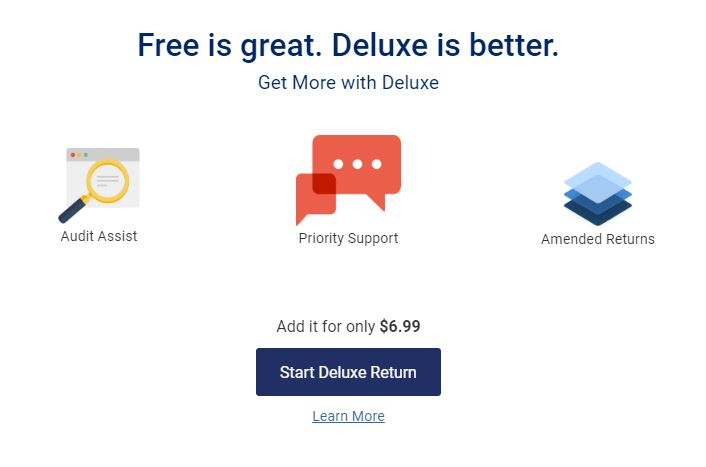 FreeTaxUSA-home-page-price-service