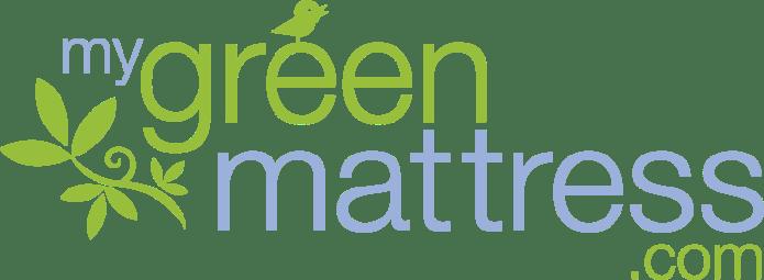 My Green Mattress Discount