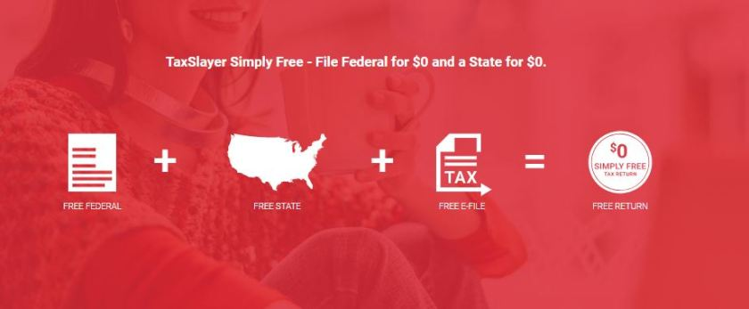 TaxSlayer-home-page-price-simply