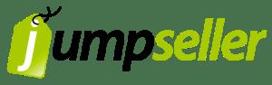 Jumpseller Coupon Codes