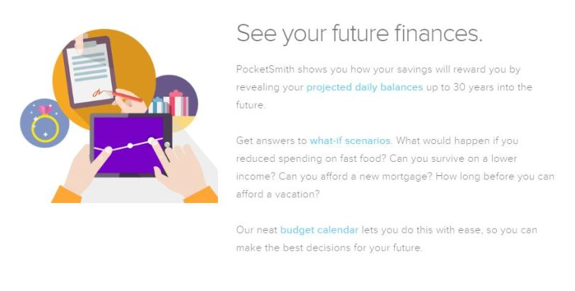 pocketsmith-home-page-control-more