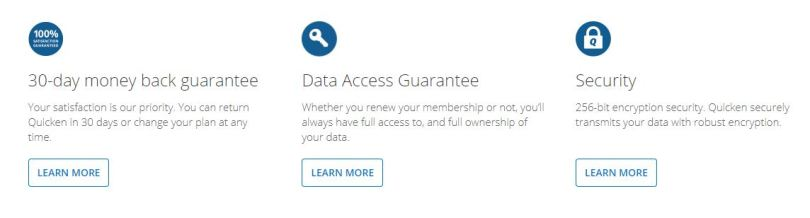 quicken-home-price-more-security