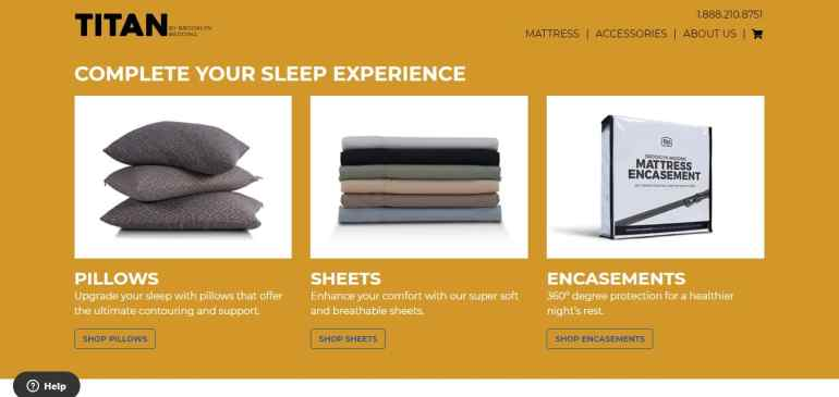 plus-size solution - mattress comfort sleep experience