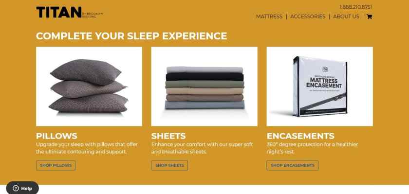 plus-size solution - mattress comfort sleep experience