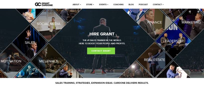 Grant-Gardone-Coupon-Hire-Grant
