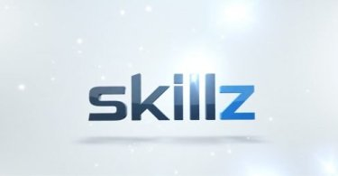 skillz coupon codes