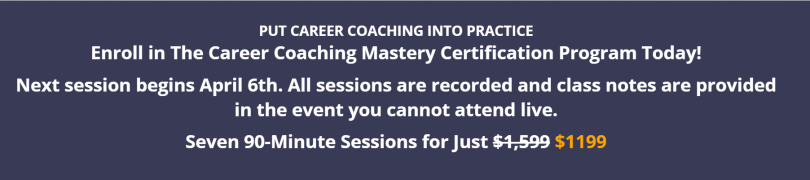 Coach Training Alliance Review- Professional Pricing