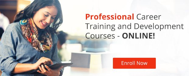 360 Training MSHA courses