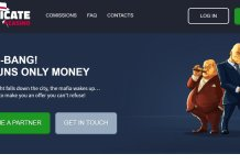 syndicate casino affiliate program review