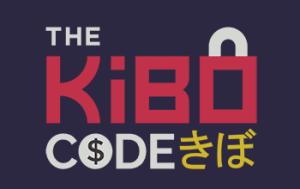 The Kibo Code Review