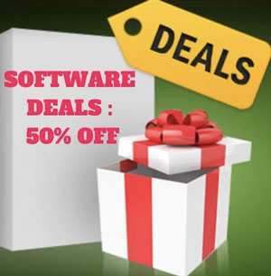AffiliateBay Best Software Deals