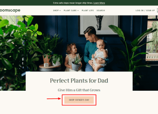 Bloomscape - Home Ready Plants Delivered to Your Door