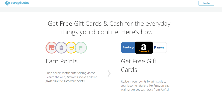 earn by giving rating to sites - ways to earn online