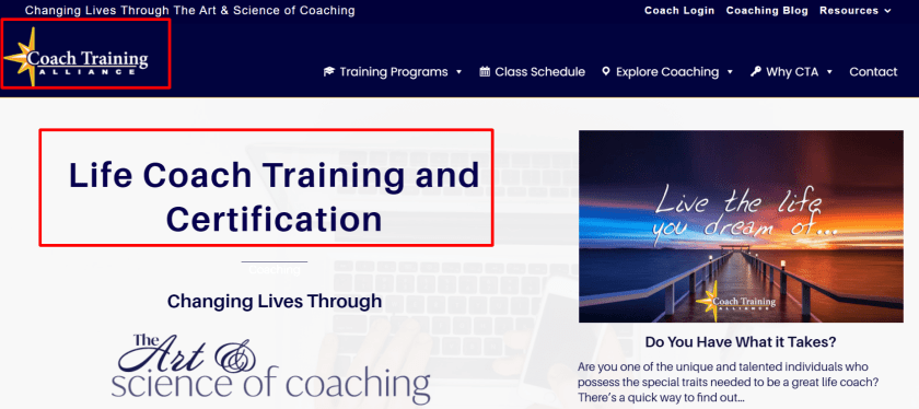 Coach-Training-Alliance-Review-Life-Coach-Training-Certification