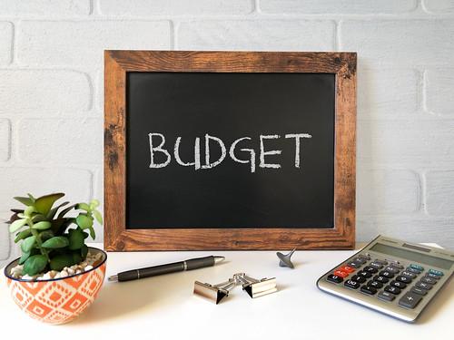 Reseller Hosting Plans - budget