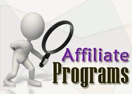 Nigeria Affiliate Marketing – list of the best affiliate websites in Nigeria