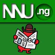 HOW TO TURN 1,600 NAIRA TO 100,000 NAIRA MONTHLY – NNU INCOME PROGRAM