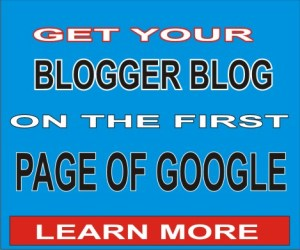 blogger seo pack