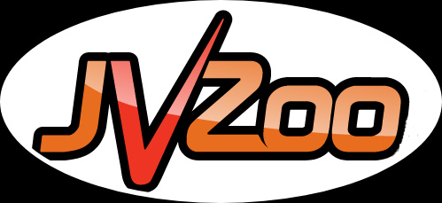 Jvzoo Nigeria 2021- How To Join And Make Money Online