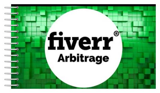 Fiverr Arbitrage Business: Make Money Reselling Gigs On Fiverr 2021