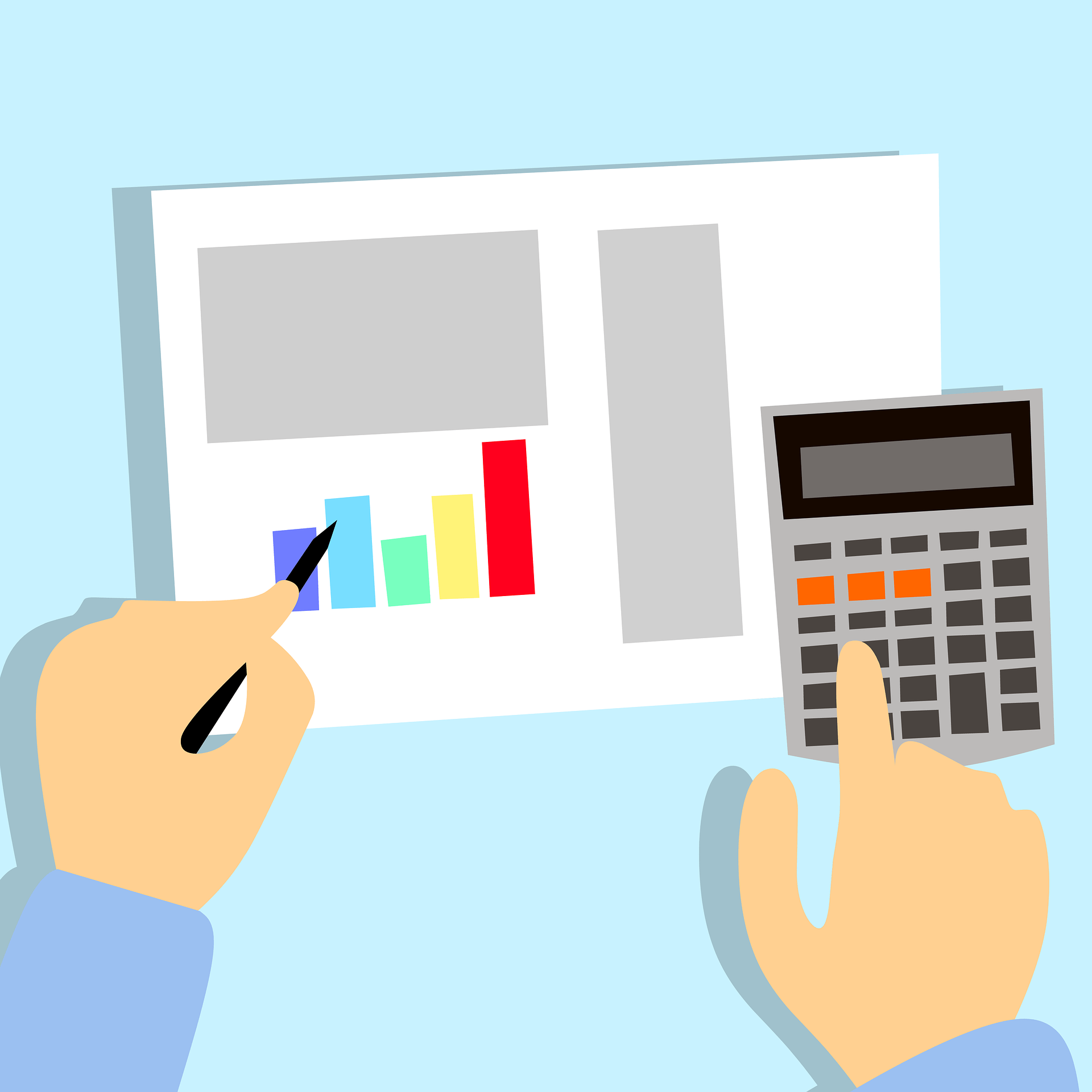 Understanding Capital Gains Taxes On Real Estate Sales