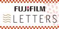 FUJIFILMネットプリントサービス(フジフイルムネットプリントサービス)