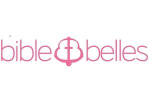 bible-belles-logo
