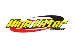 high-lifter-logo