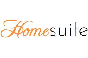 home-suite-logo