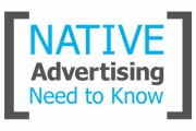 What is Native Advertising - Insights